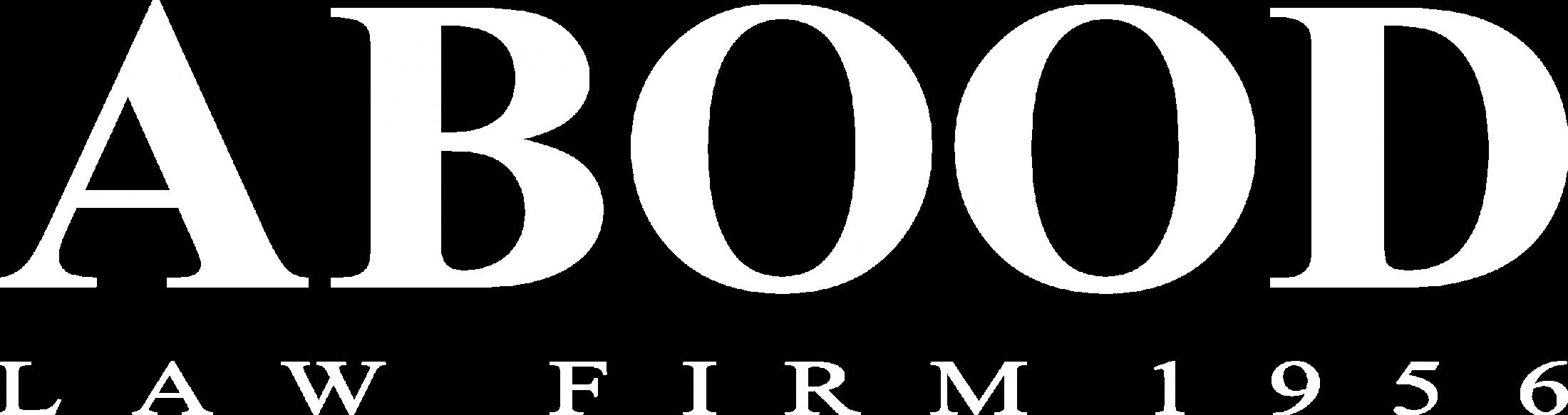 Abood.Logo.White