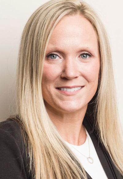 Carrie Koerber