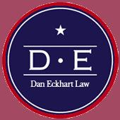 Dan Eckhart Logo