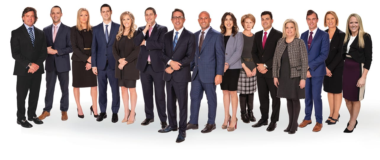 Abood Law Group photo