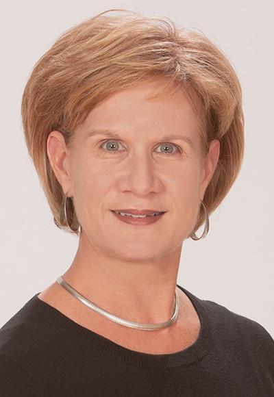 Ann Stine